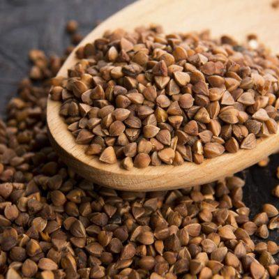 Beneficios-del-trigo-sarraceno-1